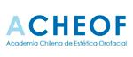 Rejuvenecimiento Facial Chile