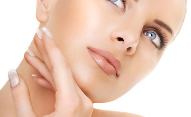 ¿Qué es el Rejuvenecimiento Facial?