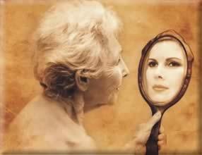 Rejuvenecimiento Facial (3)