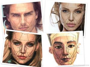 Rejuvenecimiento Facial (8)