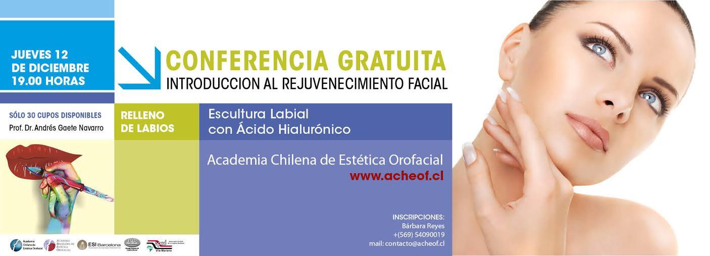 Rejuvenecimiento-Facial_12-12-13