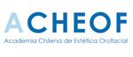 Rejuvenecimiento-Facial-Chile