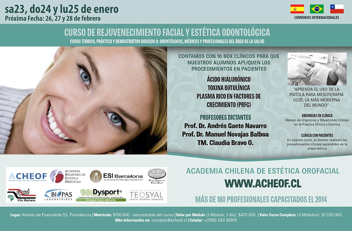 ACHEOF mailing Diciembre 2015