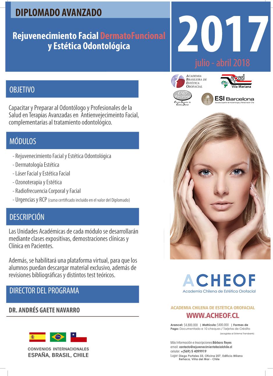 rejuvenecimiento-facial_diplomado-avanzado-2017