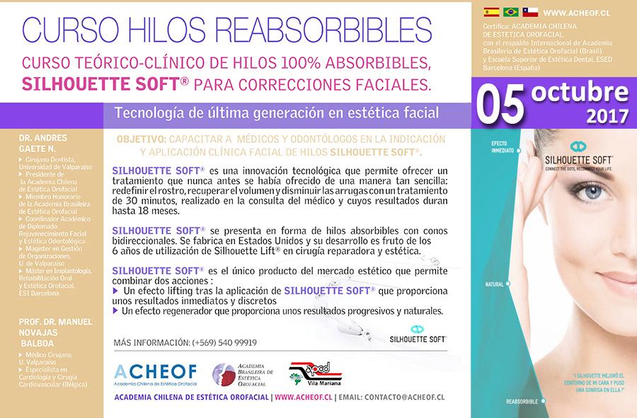 HILOS-REABSORBIBLES