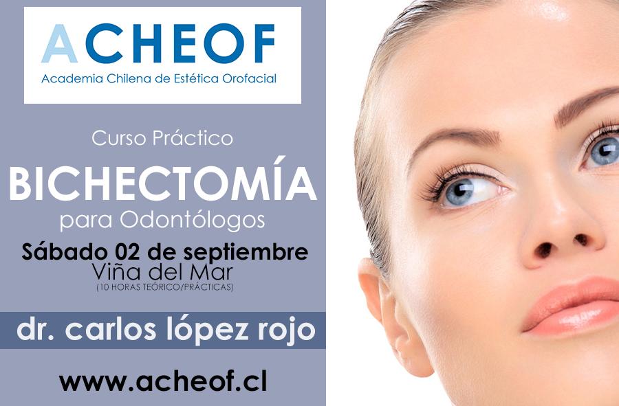 CURSO-BICHECTOMIA-PARA-ODONTOLOGOS--chile