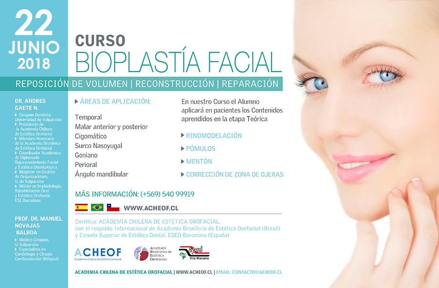 bioplastia-facial