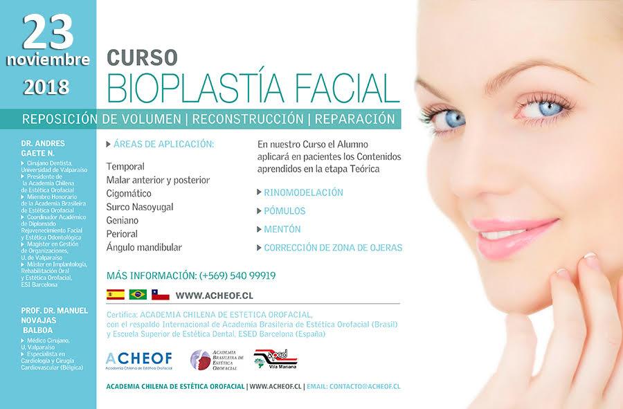 curso-bioplastia-facial